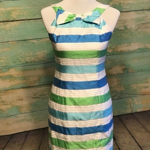 Lilly Pulitzer Henley Dress